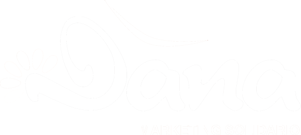 dana_marketing_solidario_web