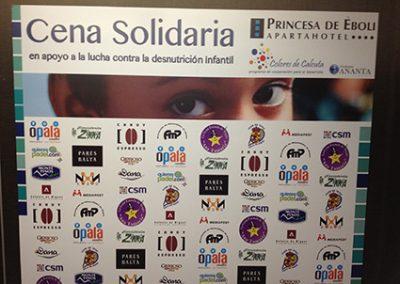 0-1-cena-solidaria-dana-solidario-cartel