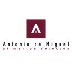 antonio_miguel