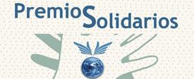 Premios solidarios Fundación Ananta y Fundación Alberto Contador