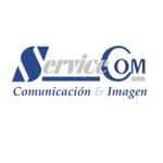 servicecom