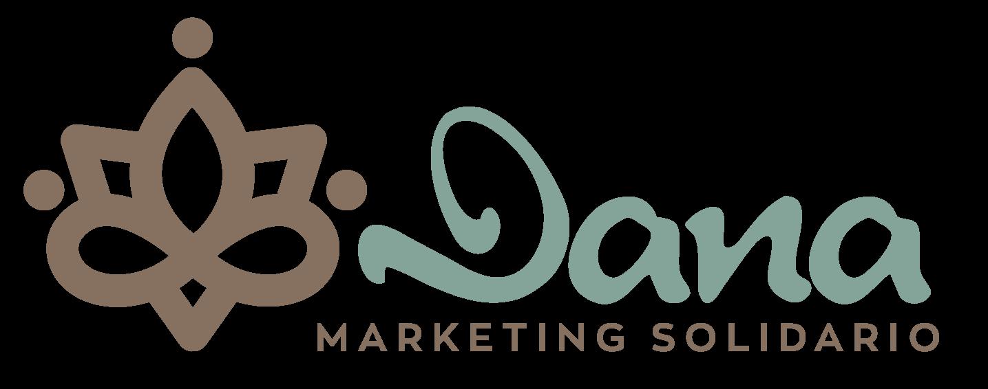 Dana Solidario